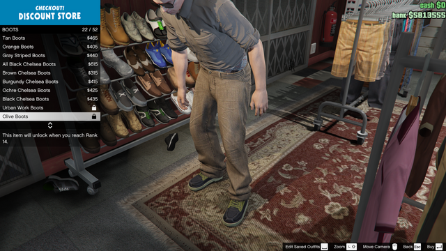File:FreemodeMale-Boots21-GTAO.png