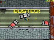 GTA1-Busted