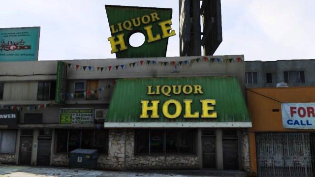 File:LiquorHole-GTAV-WestVinewood.png