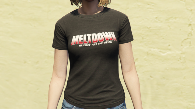 File:MeltdownTShirt-GTAO-Female-InGame.png