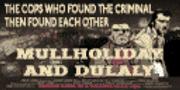 MullholidayDulaly