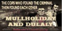 Mullholiday and Dulaly