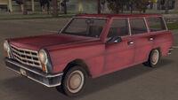 Perennial-GTA3-front