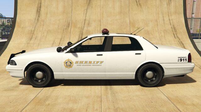 File:SheriffCruiser-GTAV-Sideview.jpg