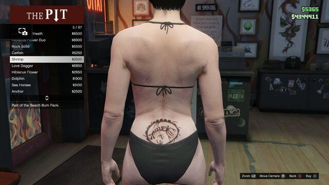 File:Tattoo GTAV-Online Female Torso Shrimp.jpg