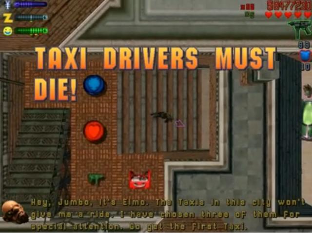 File:TaxiDriversMustDie!-GTA2.jpg