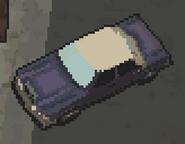 Admiral-GTACW-purple