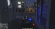 CarbineRifles-GTAV-Mission-SS3