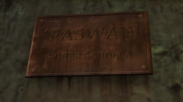 File:Faswan-GTAV-plaque.jpg