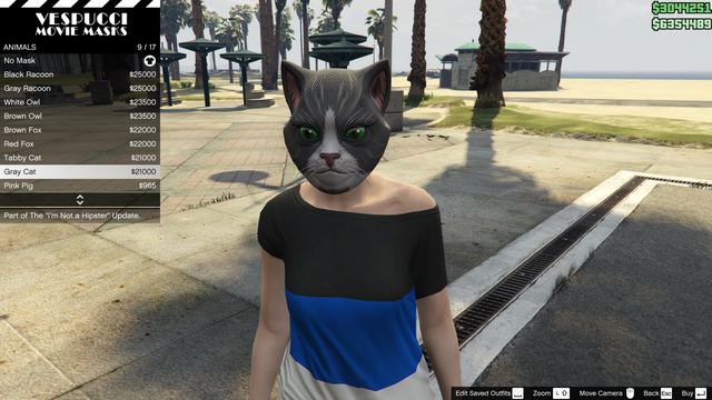 File:FreemodeFemale-Animals8-GTAO.png