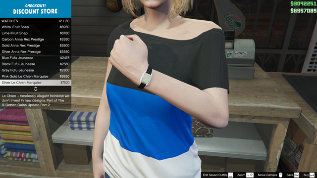File:FreemodeFemale-Watches11-GTAO.png