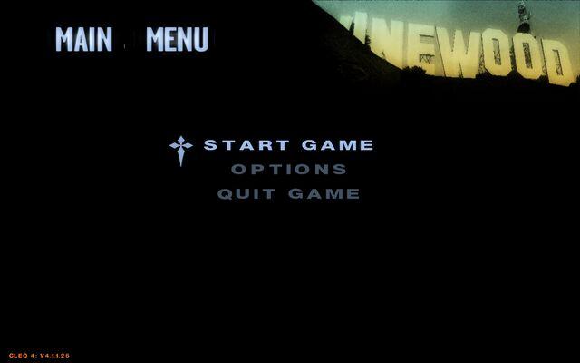 File:GTA IV Fonts To SA.JPG