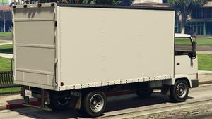 Mule2-GTAV-rear