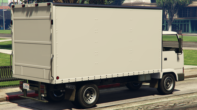 File:Mule2-GTAV-rear.png