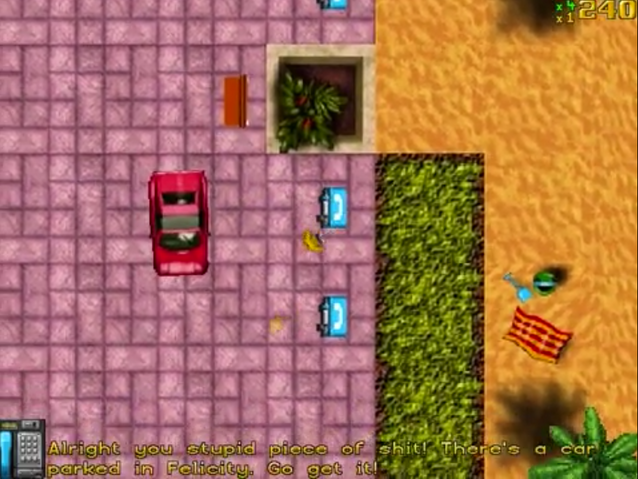 File:Phone27-Mission-GTA1.png