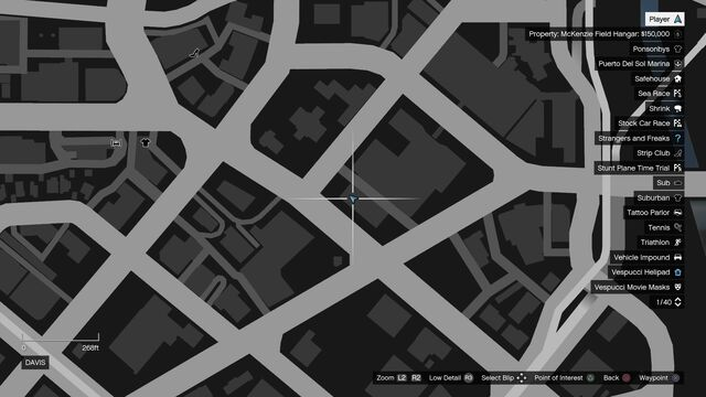 File:Spaceship Parts GTAVe 39 Hospital Helipad Map.jpg