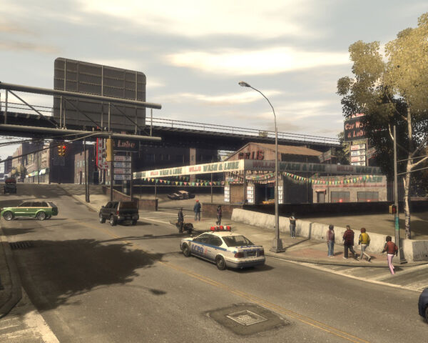 File:SteviesCarThefts-GTAIV-FreewayLocation.jpg