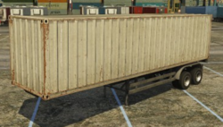 Trailer-GTAV-Front-Container