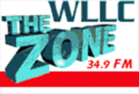 File:WLLC-The-Zone-Logo.png