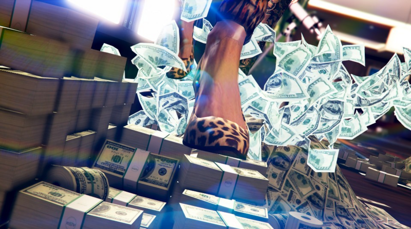 CEOSnapmaticWinnerPic3-GTAO