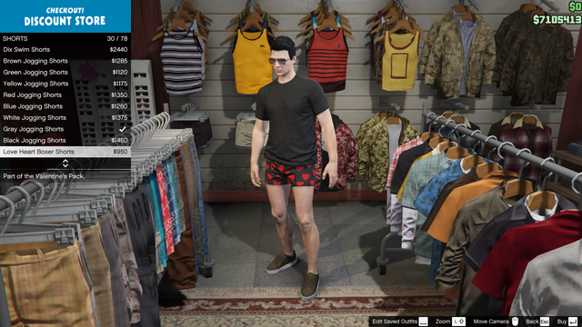 File:FreemodeMale-Shorts78-GTAO.png