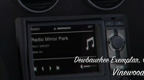 File:Meinmacht Car Audio GTAVe.jpg
