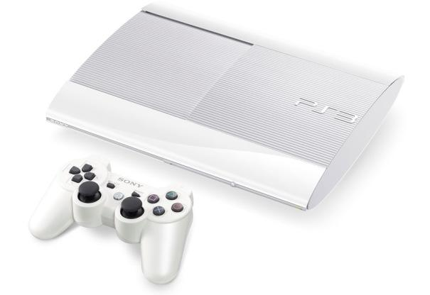 File:PS3-0.jpg