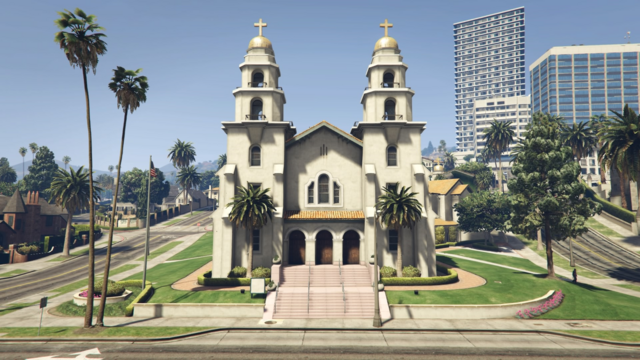 File:RockfordHillsChurch-GTAV.png