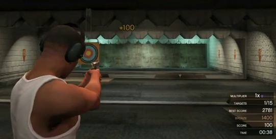 File:ShootingRange2-GTAV.png