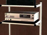 Sunny-GTASA-VCR