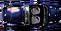 TrampTR3-GTAL61
