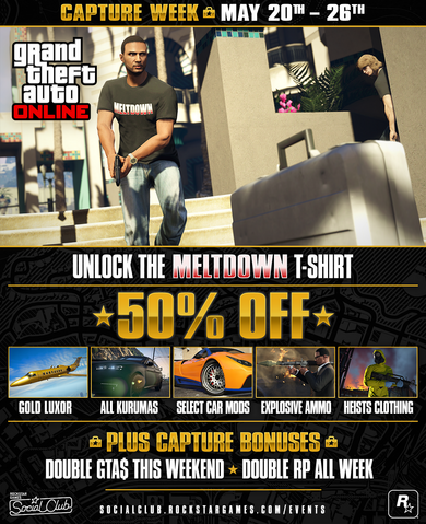 File:CaptureWeek-EventPoster-GTAO.png