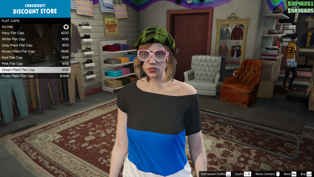 File:FreemodeFemale-FlatCaps7-GTAO.png