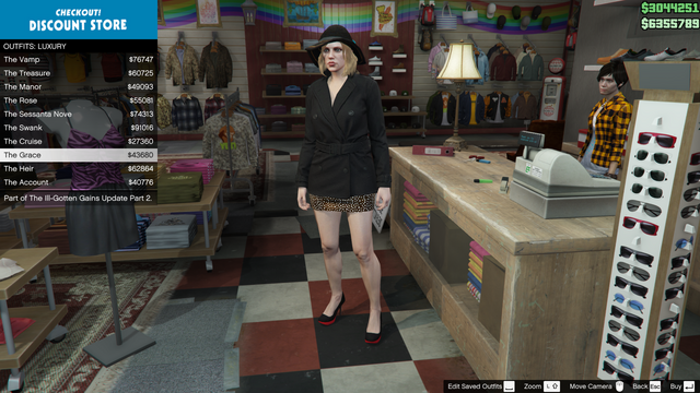 File:FreemodeFemale-LuxuryOutfits8-GTAO.png
