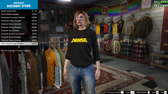 File:FreemodeFemale-WorkSweaters19-GTAO.png