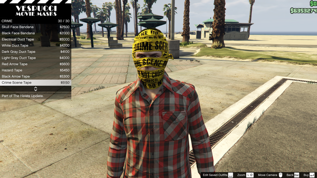 File:FreemodeMale-Crime29-GTAO.png