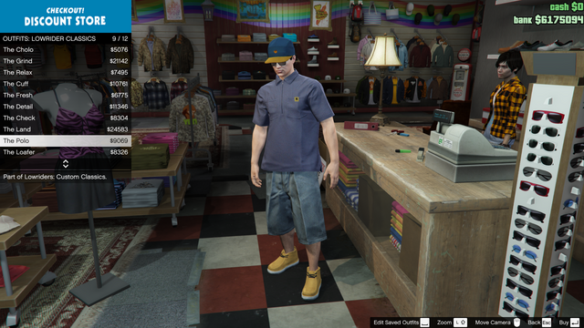 File:FreemodeMale-LowriderClassicsOutfits9-GTAO.png