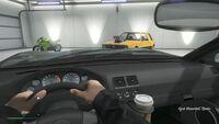 Khamelion-GTAV-Dashboard