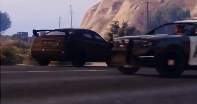 File:Kuruma-GTAV-Rearview.png
