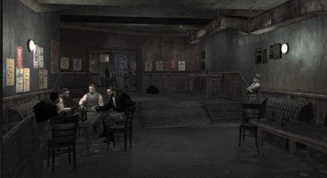 File:Lostclubhouse-TLAD-recreationroom1.jpg