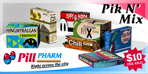 File:PillPharm-Adv.png