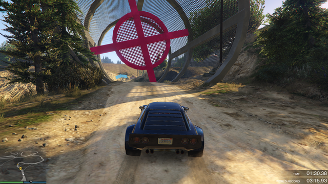File:StuntRally-StuntRace-GTAO-SS16.png