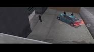 TheGetaway4-GTAIII