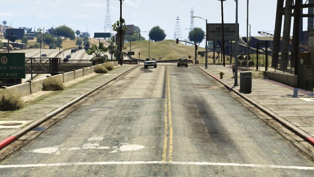 File:TowerWay-GTAV.png