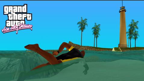 File:VicVance-GTAVCS-Screenshot.PNG