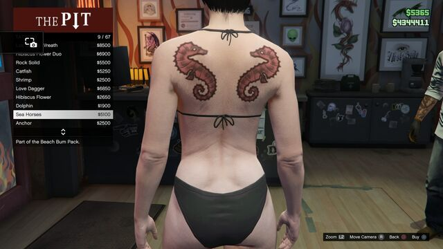 File:Tattoo GTAV-Online Female Torso Sea Horses.jpg