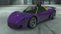 811-GTAO-ImportExport2.png