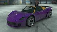 811-GTAO-ImportExport2