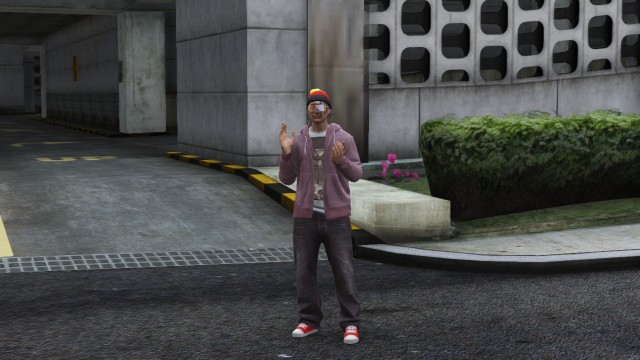 File:Character Actions GTAV Online Slow Clap.jpg