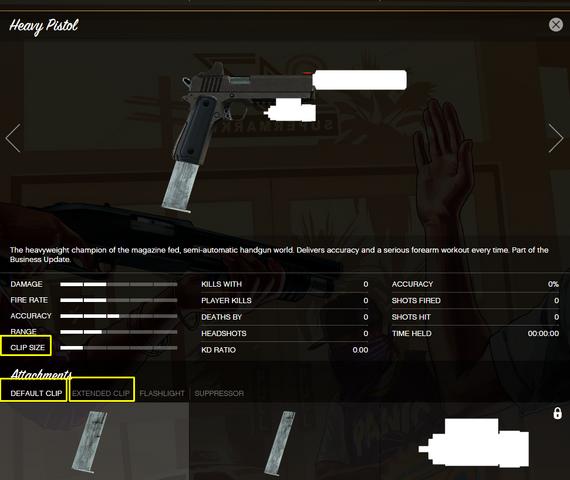 File:Clip vs Magazine Rockstar.png